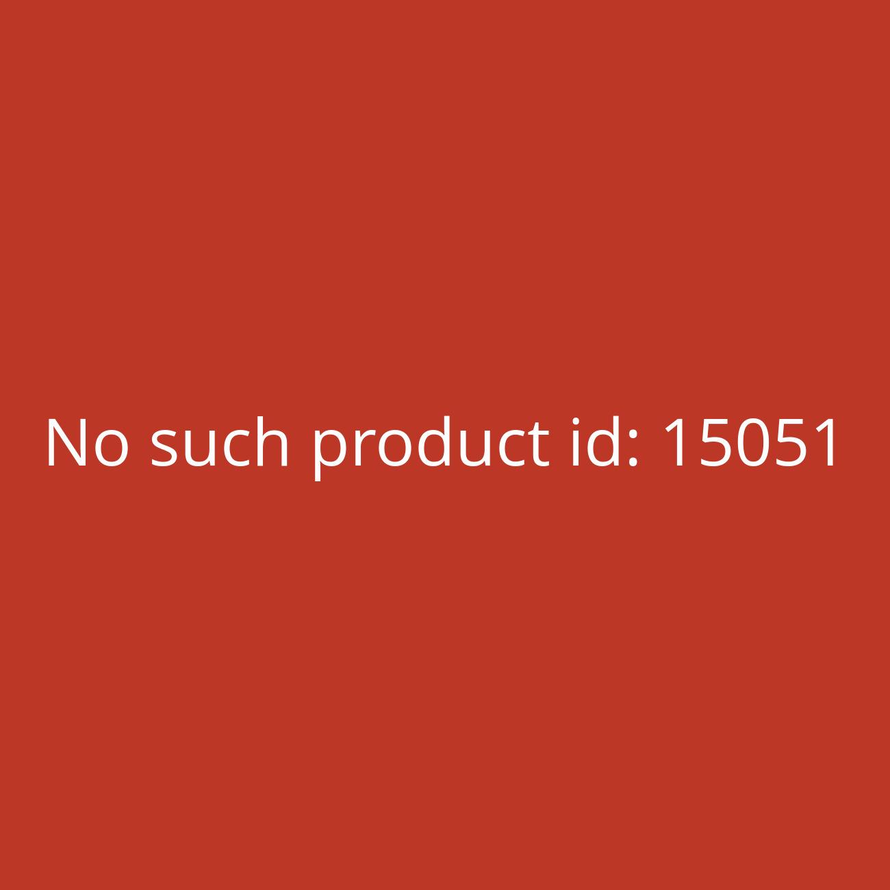 Blood Skull Hat Black D-Shirt S