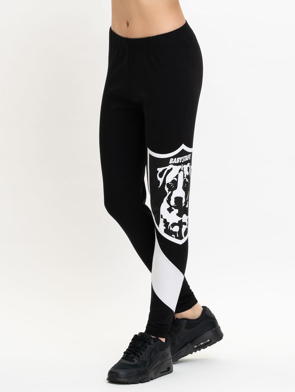 Babystaff Unita Leggings XL