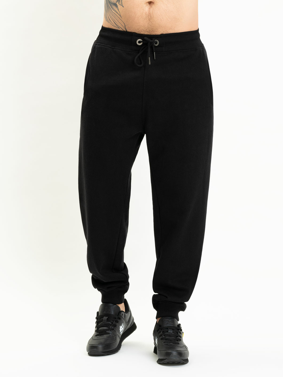 Blood In Blood Out Pesado Heavy Sweatpants L